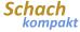 Schach-Kompakt Logo